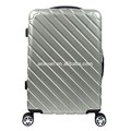 Best Quality Luggage ABS PC Travelling Bags Luggage