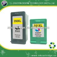 Consumer Electronic Of Compatible Printer Cartridge