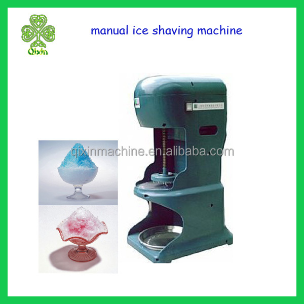 shave machine for sale