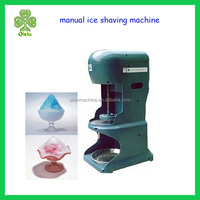 shave ice machine for sale