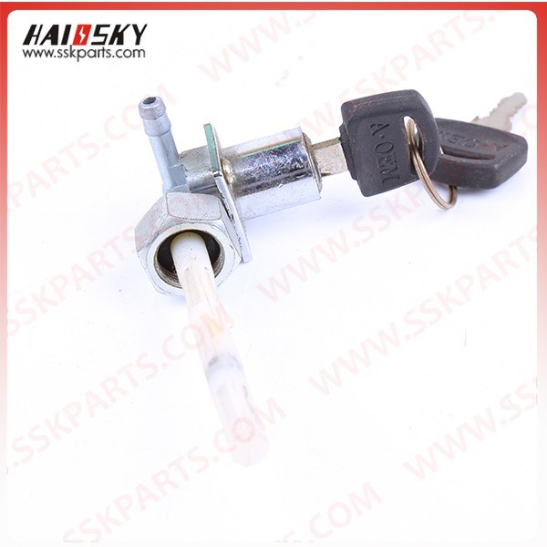 HAISSKY Motorcycle accesory main switch for CG125
