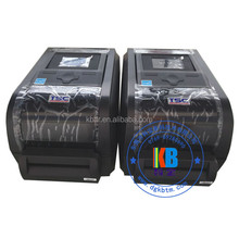 usb interface tsc auto cutter cheap industrial thermal transfer label printer