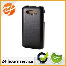 Top Class Customize Preferential Price Handphone Flip Case/ Cover For Samsung For Galaxy