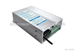 CE/ROHS/UL18W constant current and neon led power supply