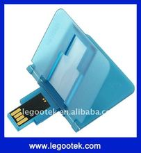 sourcing price usb from factory card shape usb flash driver