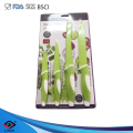 wholesale knives china color knife set / kitchen knife set