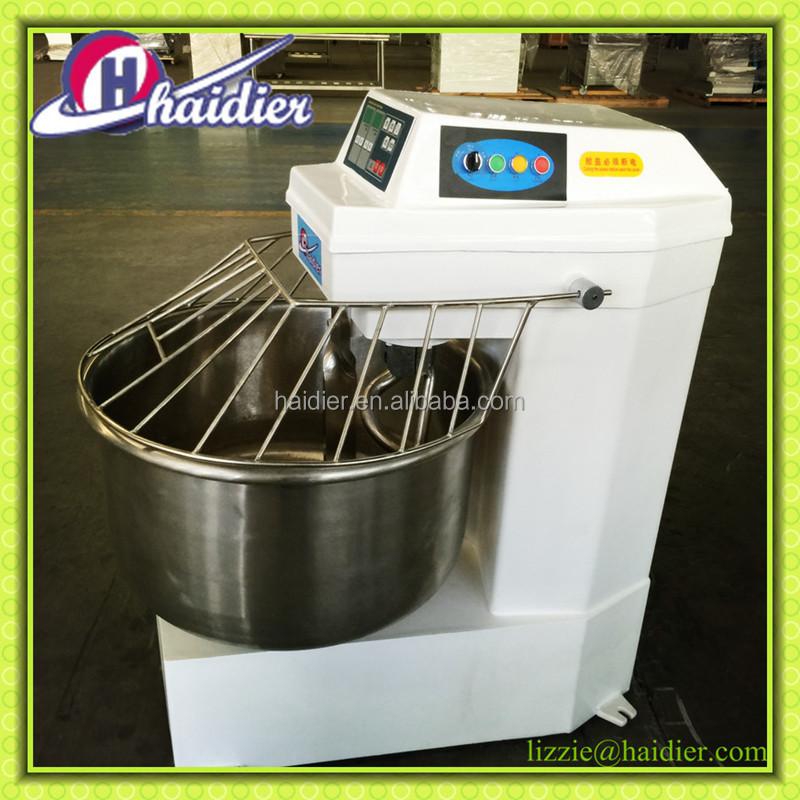 where to buy bread machine mixes