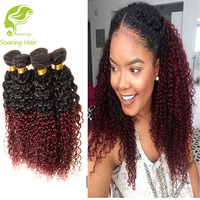 Fashion style italian curly virgin hair, 100% 7a remy brazilian hair extension short human hair lace wigs