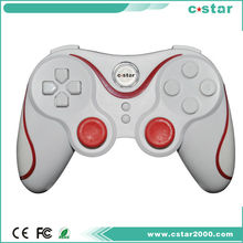 2018 factory price For play station3 wireless controller for PS3