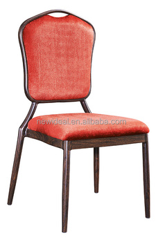 Cheap stacking chairs (NB5387)