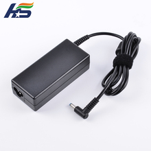 45w/60W/90W Universal AC Laptop Charger Automatic Voltage 15-20V Power Adapter for HP Dell Toshiba IBM Lenovo Acer ASUS