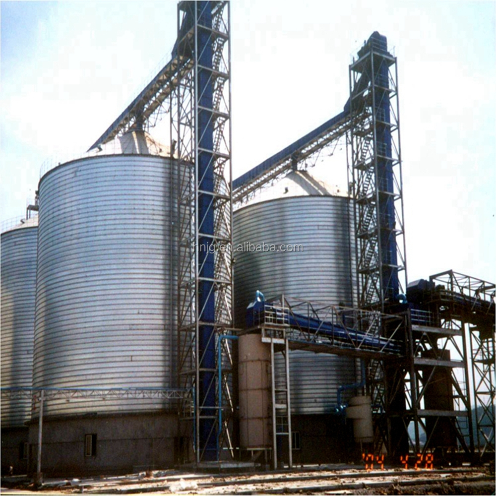 2015 hot sale chicken poultry feed small grain silo for sale buy small grain silo for sale. Black Bedroom Furniture Sets. Home Design Ideas