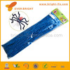 wholesale carft chenille for Craft Kits, Diy Crafts Party Decorative chenille stick for handmade