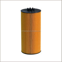 Auto car oil filter factory price 0001802109 A0001802109