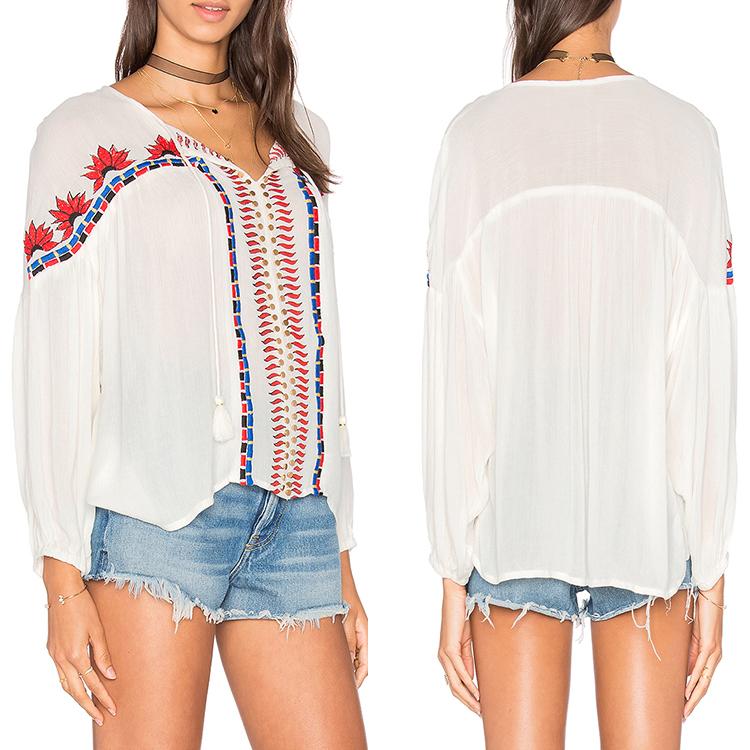 Дизайн Блузки В Самаре