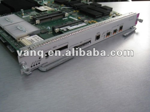 Cisco RSP720-3C-GE 7600 Route Switch Processor 720