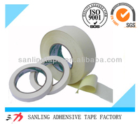 Automotive Masking Tape for Car Painting/Auto Decorative