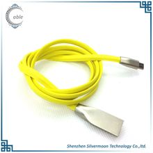 Newest product charging and data transfer v2.0 micro usb