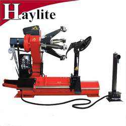 Super automatic used performance tire changer machine for sale
