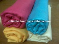 BEAUTIFUL GIFT WEDDING PASHMINA SHAWLS, WEDDING GIVE AWAY SCARF