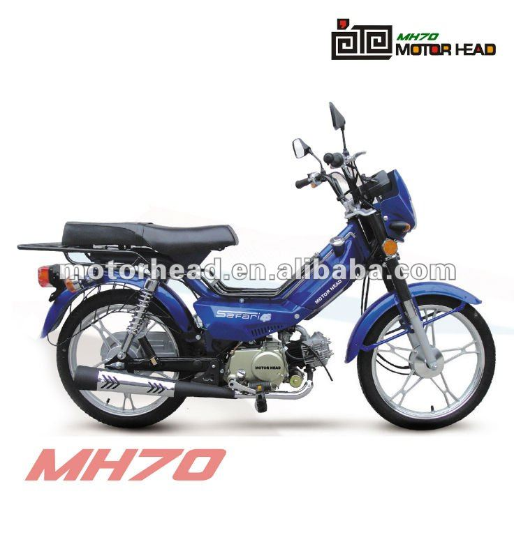 Mini MH70-- 50cc motorcycle street motorcycle,50cc/70cc street bike suitable for woman
