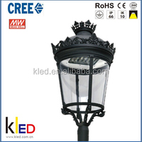 New Led Street Lights High Lumen