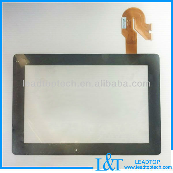 for Asus ME301 5235N FPC-1 touch screen digitizer Replacement