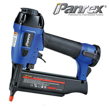 Industrial insulation tools made in Taiwan cordless power PIN Nailer