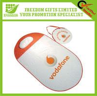 Promotional Custom Logo Folding Polyester Beach Mat
