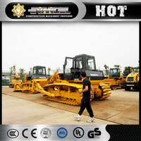 china brand xcmg xg sdlg zoonlion sany high quality bulldozer sd16l samll bulldozer cheap price famous brand