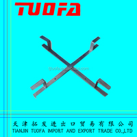 Tuofa Brand Hot Selling High Quality