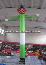 hottest inflatable air dancer advertising dancing inflatables items