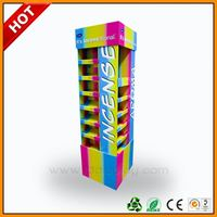 plastic advertising banner stand ,plant display shelf ,plant display rack