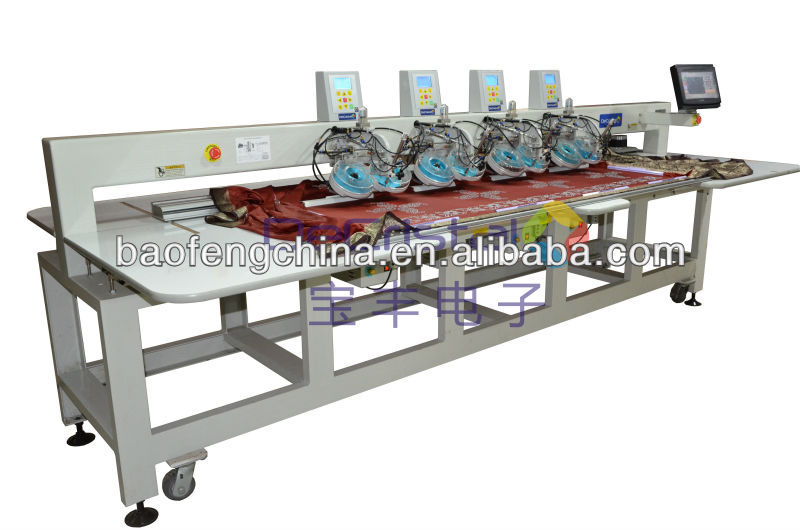 rhinestone machine for sale