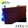 P10 led module red color