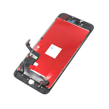 Wholesale LCD With Digitizer Assembly For iPhone 8 Plus