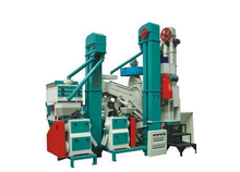 rice mill machine,Small Mini Automatic Combined Paddy Rice milling machine