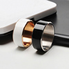 Wholesale JAKCOM Nfc R3 Smart Ring