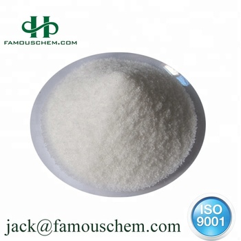 High purity Isophthalic acid with best price CAS NO.121-91-5