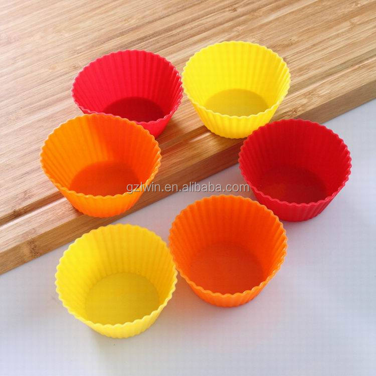 manufacturer cake decoration supplies wholesale silicone cake decorating mold , Silicone Cake Tools Type