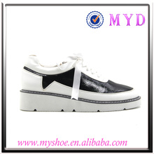 ladies fancy china ladies fashion ladies flat shoes