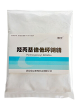 Deli Supply New Product Hpbcd/Hydroxypropyl beta cyclodextrin