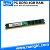 Wholesale 4gb ddr3 ram from China