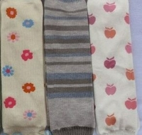 children's tights/pantyhose