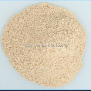 Professional Supplier Poultry Feed Rice Gluten Meal 60% 65% 70%