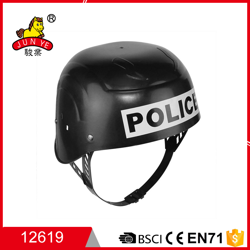 personal protection equipment toy product kids vintage custom predator motorcycle helmet