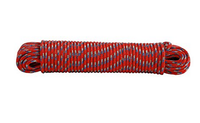 ECO Friendly Free Sample Knitted Paper Rope from China Manufacture