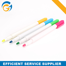 Wholesale Cheap Felt Tip Water Color Pen