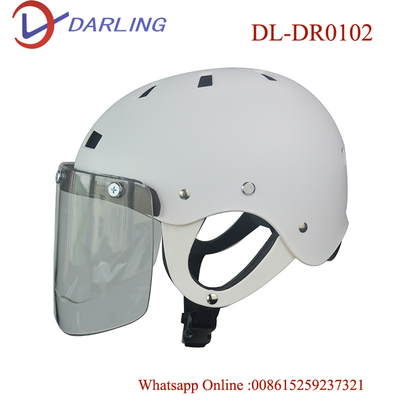 water sports helmets High Quality Coloful Custom Professional sport Rafting helmet football pc helmet