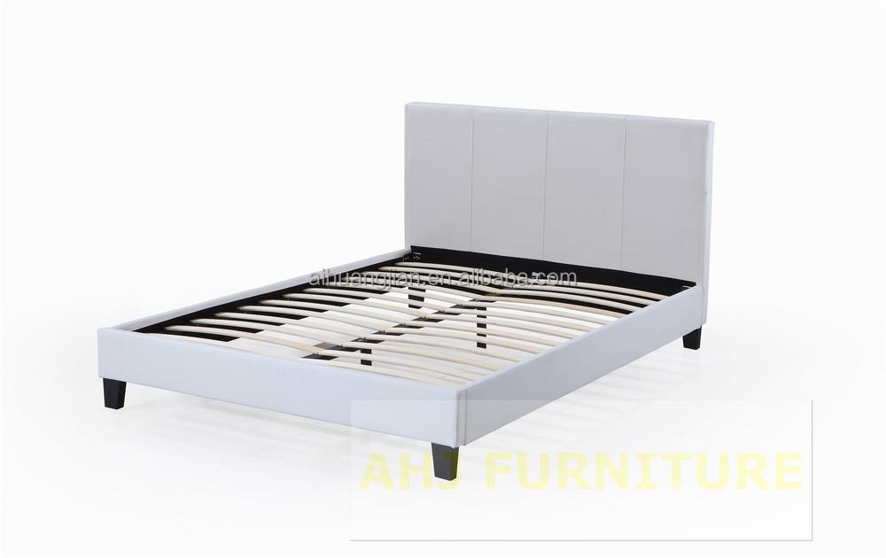 King size bed frame parts vibrating bed frame european style bed frame buy king size bed frame - King size bed frame parts ...